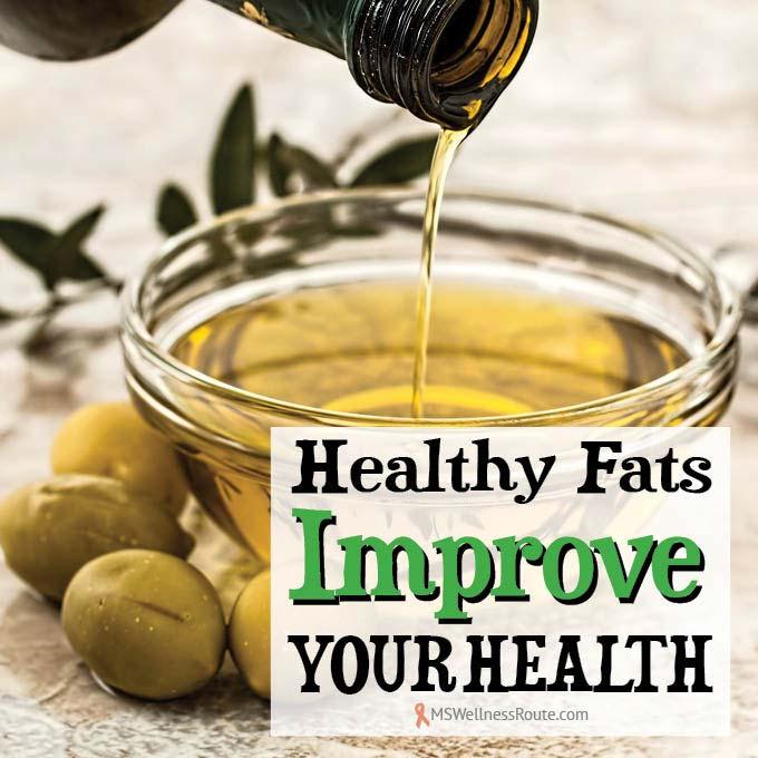 Healthy-Fats-Improve-Health.jpg
